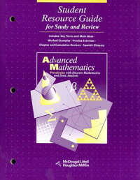 Student_Resource_Guide_Advance
