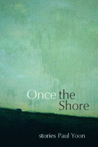 Once_the_Shore��_Stories