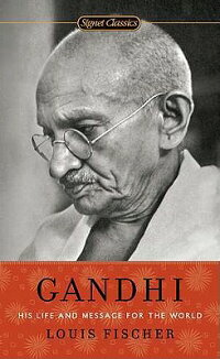 Gandhi��_His_Life_and_Message_f