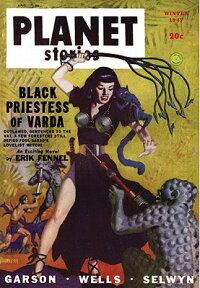 Black_Priestess_of_Varda��_Wint