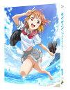 ��֥饤�֡����㥤��!! Blu-ray 1 ���������ǡ�Blu-ray��