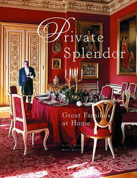 Private_Splendor��_Great_Famili