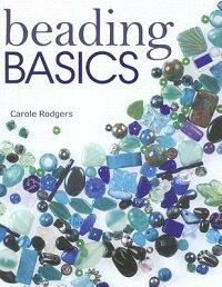Beading_Basics