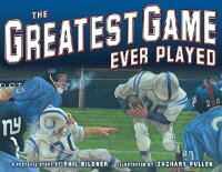 The_Greatest_Game_Ever_Played