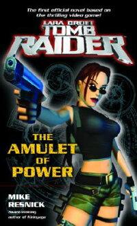 Lara_Croft��_Tomb_Raider��_The_A