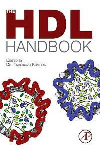 The_HDL_Handbook��_Biological_F