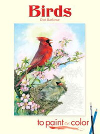 Birds_to_Paint_or_Color