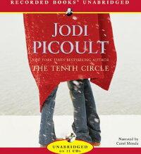 The_Tenth_Circle