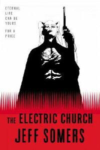 The_Electric_Church
