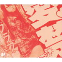 team A 5th stage 恋愛禁止条例 〜studio recordings コレクション〜 AKB48 Team A