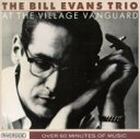 Other - 【輸入盤】At The Village Vanguard [ Bill Evans (piano) ]