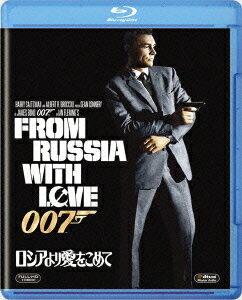 007/�?����갦��ơ�Blu-ray��