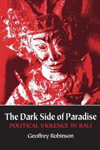 The_Dark_Side_of_Paradise��_Pol