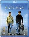 レインマン【Blu-ray】