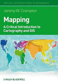 Mapping��_A_Critical_Introducti