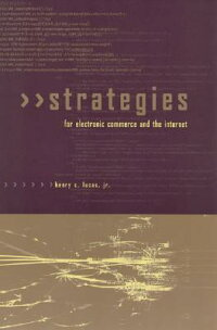 Strategies_for_Electronic_Comm