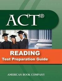 ACT_Reading_Test_Preparation_G