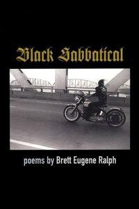 Black_Sabbatical��_Poems