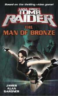 Lara_Croft��_Tomb_Raider��_The_M