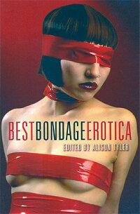 Best_Bondage_Erotica