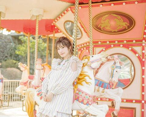 So Happy (初回限定盤 CD+DVD) [ 内田彩 ]