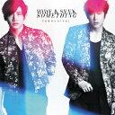 Hide & Seek / Something(初回生産限定盤 CD+DVD) [ 東方神起 ]