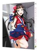 ��֥饤�֡����㥤��!! Blu-ray 5 ���������ǡ�Blu-ray��