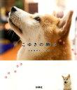 こゆきの願い KOYUKI PHOTO BOOK [ 山本美也子 ]