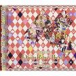 QuinRose Best 〜ボーカル曲集・2013-2014 I〜