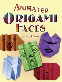 Animated_Origami_Faces
