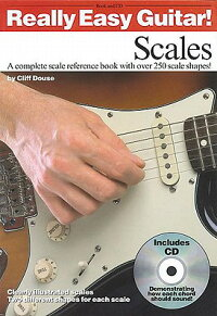 Scales_With_CD
