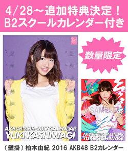 ���ɳݡ� ����ͳ�� 2016 AKB48 B2��������