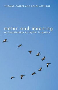 Meter_and_Meaning��_An_Introduc