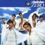 0��ZERO��(DVD��B CD+DVD)