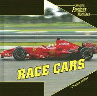 Race_Cars