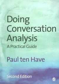 Doing_Conversation_Analysis