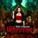【輸入盤】Unforgiving (+dvd)(Sped) [ Within Temptation ]