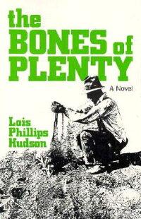 The_Bones_of_Plenty