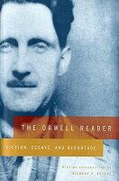 literary criticism george orwell essays