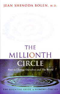 The_Millionth_Circle��_How_to_C
