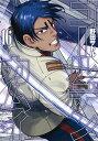 ゴールデンカムイ 16 (ヤングジャンプコミックス) [ 野...