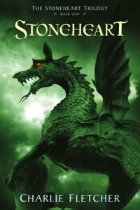 The_Stoneheart_Trilogy��_Book_O