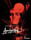 『地獄の黙示録』ファイナルカット4K版発売情報