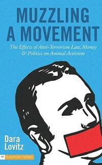 Muzzling_a_Movement��_The_Effec