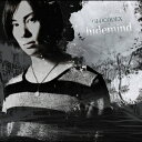 hidemind [ OLDCODEX ]