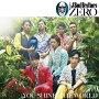 0��ZERO��(����������� CD+DVD)(���㥱�åȥѥ�����C)