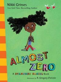 Almost_Zero