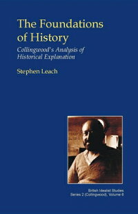The_Foundations_of_History��_Co