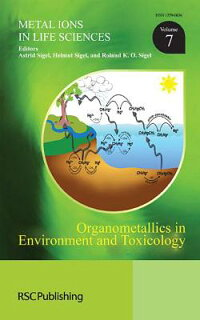 Organometallics_in_Environment