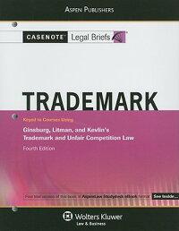 Casenote_Legal_Briefs��_Tradema